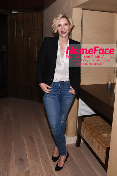 The Cinema Society with Hard Rock Hotel & Casino Atlantic City host a screening of Sony Pictures Classics Boundaries - After Party Shana Feste - NameFace Photo Agency New York City - hello@nameface.com - nameface.com - Photo by Daniela Kirsch