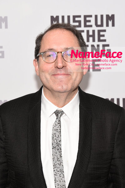 The Museum Of The Moving Image Annual Benefit Michael Barker - NameFace Photo Agency New York City - hello@nameface.com - nameface.com - Photo by Daniela Kirsch