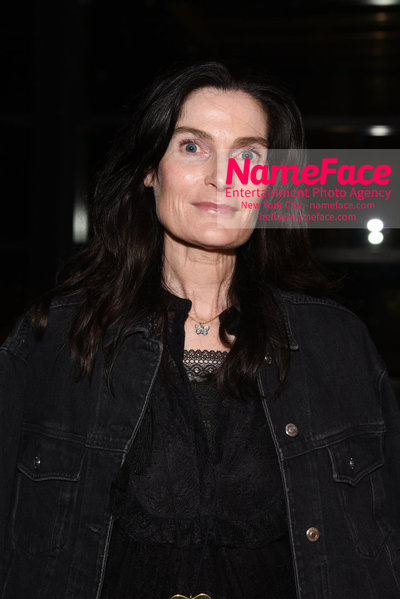 MarVista Entertainment & Parkside Pictures With The Cinema Society Host A Screening Of The Year Of Spectacular Men - After Party Jennifer Creel - NameFace Photo Agency New York City - hello@nameface.com - nameface.com - Photo by Daniela Kirsch