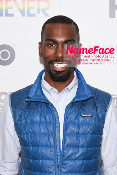 HBO Believer Documentary New York Premiere DeRay Mckesson - NameFace Photo Agency New York City - hello@nameface.com - nameface.com - Photo by Daniela Kirsch