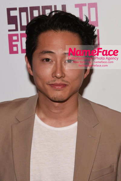 10th Annual BAMcinemaFest Opening Night Premiere Of Sorry To Bother You Steven Yeun - NameFace Photo Agency New York City - hello@nameface.com - nameface.com - Photo by Daniela Kirsch