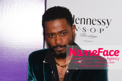 10th Annual BAMcinemaFest Opening Night Premiere Of Sorry To Bother You Lakeith Stanfield - NameFace Photo Agency New York City - hello@nameface.com - nameface.com - Photo by Daniela Kirsch