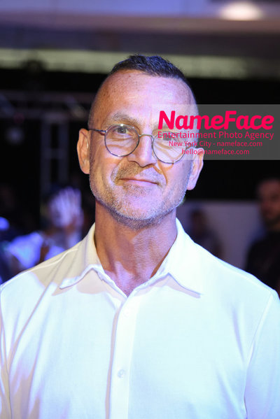 Todd Snyder Runway Show SS19 - Mens News York Fashion Week Steven Kolb - NameFace Photo Agency New York City - hello@nameface.com - nameface.com - Photo by Daniela Kirsch