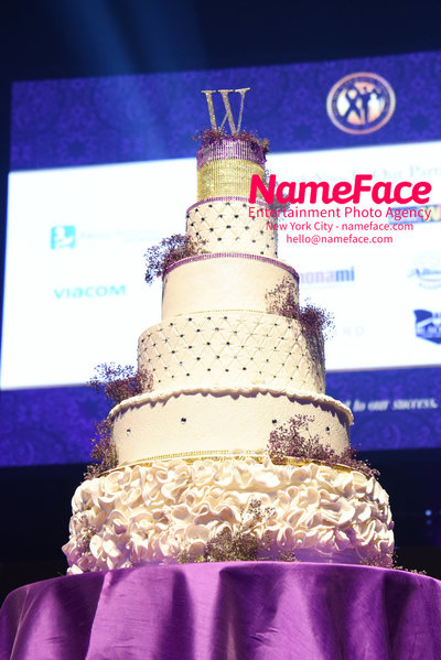 Wendy Williams Birthday Party and The Hunter Foundation Give Back Gala 2018 Atmosphere - NameFace Photo Agency New York City - hello@nameface.com - nameface.com - Photo by Daniela Kirsch