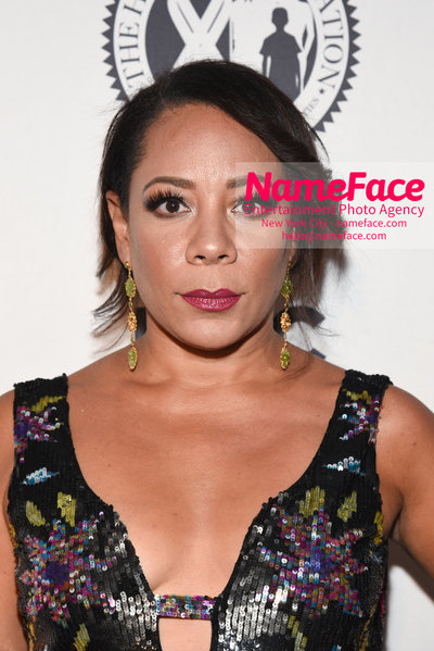 Wendy Williams Birthday Party and The Hunter Foundation Give Back Gala 2018 Selenis Leyva - NameFace Photo Agency New York City - hello@nameface.com - nameface.com - Photo by Daniela Kirsch