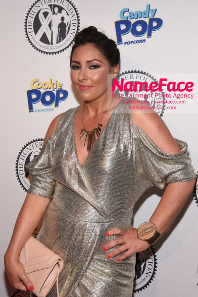 Wendy Williams Birthday Party and The Hunter Foundation Give Back Gala 2018 Arika Kane - NameFace Photo Agency New York City - hello@nameface.com - nameface.com - Photo by Daniela Kirsch