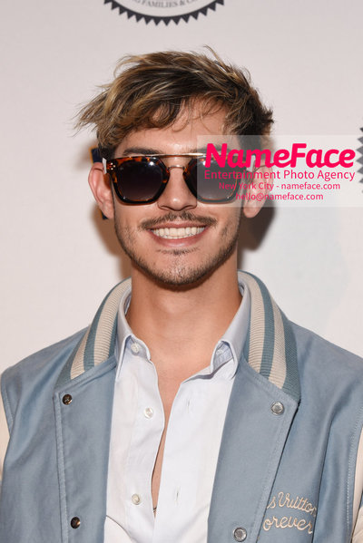 Wendy Williams Birthday Party and The Hunter Foundation Give Back Gala 2018 Nick Hisson - NameFace Photo Agency New York City - hello@nameface.com - nameface.com - Photo by Daniela Kirsch