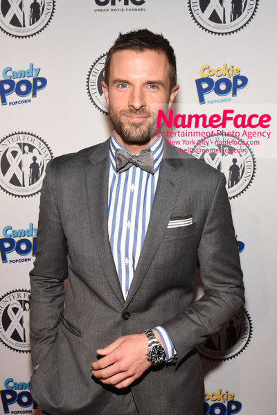 Wendy Williams Birthday Party and The Hunter Foundation Give Back Gala 2018 Preston Konrad - NameFace Photo Agency New York City - hello@nameface.com - nameface.com - Photo by Daniela Kirsch