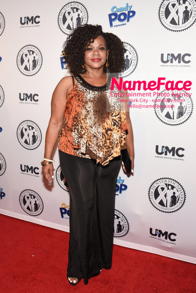 Wendy Williams Birthday Party and The Hunter Foundation Give Back Gala 2018 Maria Torres - NameFace Photo Agency New York City - hello@nameface.com - nameface.com - Photo by Daniela Kirsch
