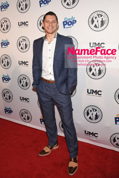 Wendy Williams Birthday Party and The Hunter Foundation Give Back Gala 2018 Scott Braun - NameFace Photo Agency New York City - hello@nameface.com - nameface.com - Photo by Daniela Kirsch