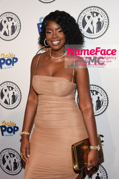 Wendy Williams Birthday Party and The Hunter Foundation Give Back Gala 2018 Juju - NameFace Photo Agency New York City - hello@nameface.com - nameface.com - Photo by Daniela Kirsch
