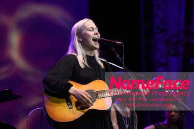 NPR Musics Turning the Tables Live: 21st-Century Edition Phoebe Bridgers - NameFace Photo Agency New York City - hello@nameface.com - nameface.com - Photo by Daniela Kirsch