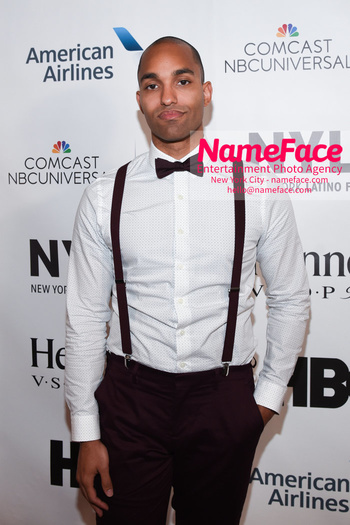 Opening Night Latino Film Festival and Screening 'Ruben Blades Is Not My Name' Amilcar Javier - NameFace Photo Agency New York City - hello@nameface.com - nameface.com - Photo by Daniela Kirsch