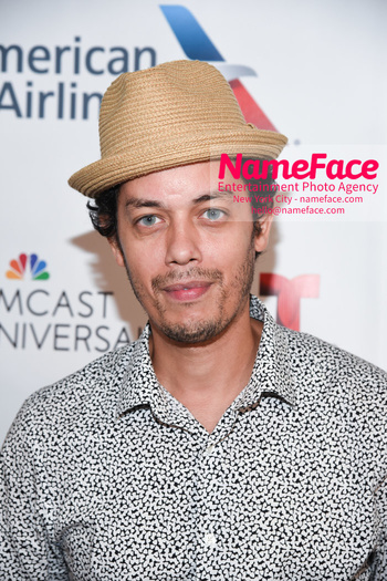 Opening Night Latino Film Festival and Screening 'Ruben Blades Is Not My Name' Flaco Navaja - NameFace Photo Agency New York City - hello@nameface.com - nameface.com - Photo by Daniela Kirsch