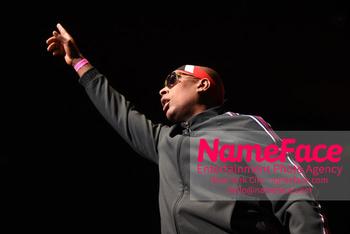 HOT 97'S ON DA REGGAE & SOCA TIP 2018 Shal Marshall - NameFace Photo Agency New York City - hello@nameface.com - nameface.com - Photo by Daniela Kirsch