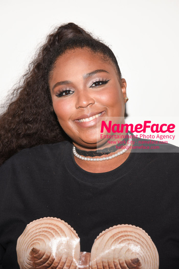 Christian Cowan Runway Show NYFW Lizzo - NameFace Photo Agency New York City - hello@nameface.com - nameface.com - Photo by Daniela Kirsch