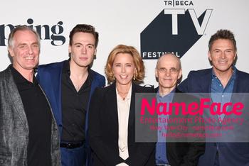 Madame Secretary Season 5 World Premiere At The 2018 Tribeca TV Festival