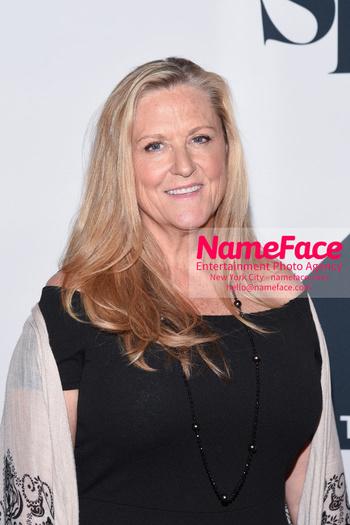 Madame Secretary Season 5 World Premiere At The 2018 Tribeca TV Festival Lori McCreary - NameFace Photo Agency New York City - hello@nameface.com - nameface.com - Photo by Daniela Kirsch