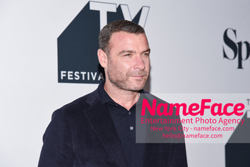 Ray Donovan Season 6 Premiere - 2018 Tribeca TV Festival Liev Schreiber - NameFace Photo Agency New York City - hello@nameface.com - nameface.com - Photo by Daniela Kirsch
