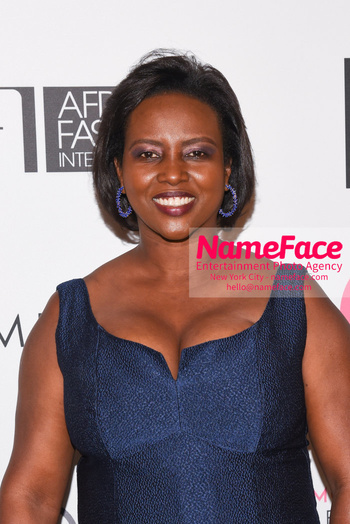 Fashion 4 Development's 8th Annual Official First Ladies Luncheon First Lady of Haiti Martine Moise - NameFace Photo Agency New York City - hello@nameface.com - nameface.com - Photo by Daniela Kirsch