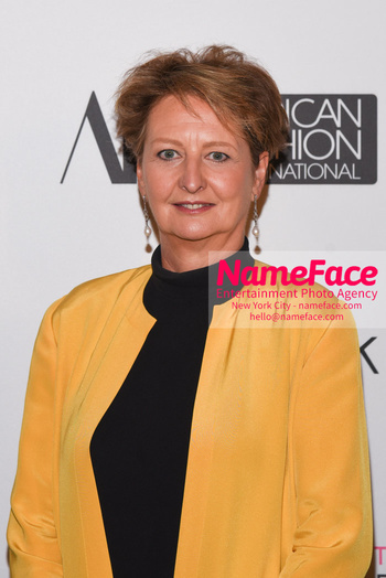 Fashion 4 Development's 8th Annual Official First Ladies Luncheon Edwina Dunn - NameFace Photo Agency New York City - hello@nameface.com - nameface.com - Photo by Daniela Kirsch