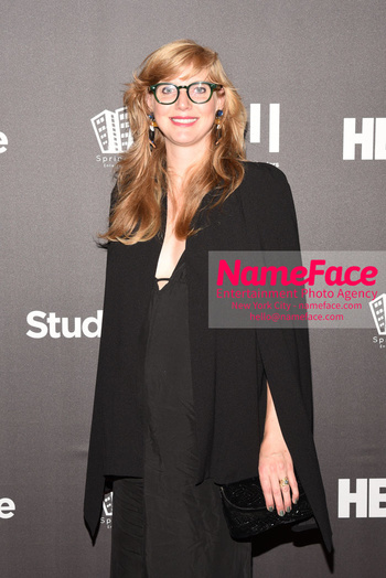 HBO Student Athlete Documentary Screening Party Alta Buden - NameFace Photo Agency New York City - hello@nameface.com - nameface.com - Photo by Daniela Kirsch