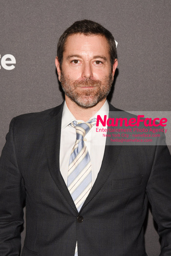 HBO Student Athlete Documentary Screening Party Keith Sharman - NameFace Photo Agency New York City - hello@nameface.com - nameface.com - Photo by Daniela Kirsch