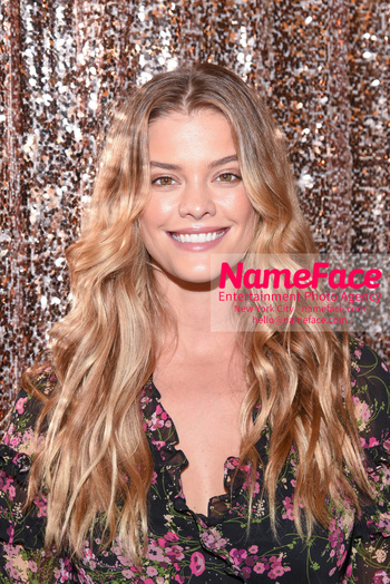 Macy's Herald Square and Kensie welcome Nina Agdal Nina Agdal - NameFace Photo Agency New York City - hello@nameface.com - nameface.com - Photo by Daniela Kirsch