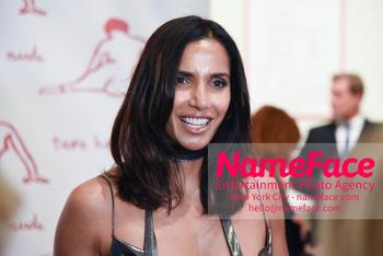 Take Home A Nude 2018 Padma Lakshmi - NameFace Photo Agency New York City - hello@nameface.com - nameface.com - Photo by Daniela Kirsch