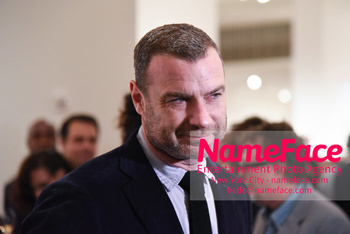 Take Home A Nude 2018 Liev Schreiber - NameFace Photo Agency New York City - hello@nameface.com - nameface.com - Photo by Daniela Kirsch