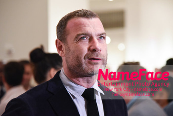 Take Home A Nude 2018 Liev Schreiber - NameFace Photo Agency New York City - hello@nameface.com - nameface.com - Photo by Daniela Kirsch