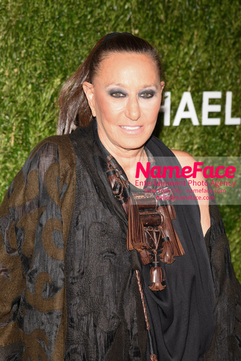 Gods Love We Deliver, Golden Heart Awards 2018 Donna Karan - NameFace Photo Agency New York City - hello@nameface.com - nameface.com - Photo by Daniela Kirsch