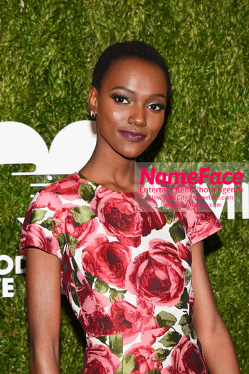 Gods Love We Deliver, Golden Heart Awards 2018 Herieth Paul - NameFace Photo Agency New York City - hello@nameface.com - nameface.com - Photo by Daniela Kirsch