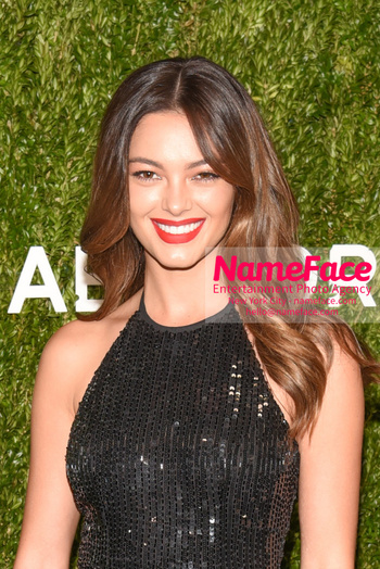 Gods Love We Deliver, Golden Heart Awards 2018 Demi-Leigh Nel-Peters - NameFace Photo Agency New York City - hello@nameface.com - nameface.com - Photo by Daniela Kirsch