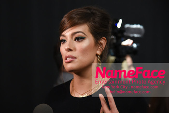 Gods Love We Deliver, Golden Heart Awards 2018 Ashley Graham - NameFace Photo Agency New York City - hello@nameface.com - nameface.com - Photo by Daniela Kirsch