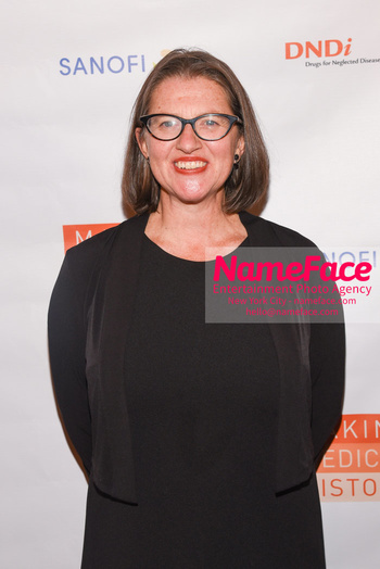 Drugs for Neglected Diseases Initiative Gala DNDi Making Medical History DNDi - NameFace Photo Agency New York City - hello@nameface.com - nameface.com - Photo by Daniela Kirsch