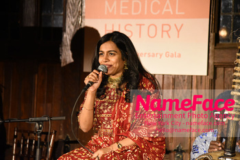 Drugs for Neglected Diseases Initiative Gala DNDi Making Medical History Atmosphere - NameFace Photo Agency New York City - hello@nameface.com - nameface.com - Photo by Daniela Kirsch