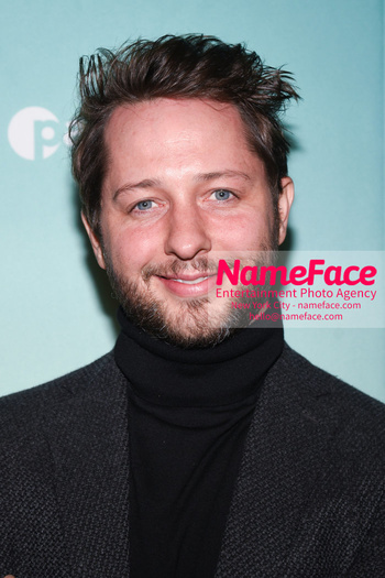 YouTube & Participant Media host a screening of The Price of Free Derek Blasberg - NameFace Photo Agency New York City - hello@nameface.com - nameface.com - Photo by Daniela Kirsch