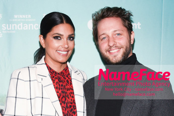 YouTube & Participant Media host a screening of The Price of Free Rachel Roy and Derek Blasberg - NameFace Photo Agency New York City - hello@nameface.com - nameface.com - Photo by Daniela Kirsch