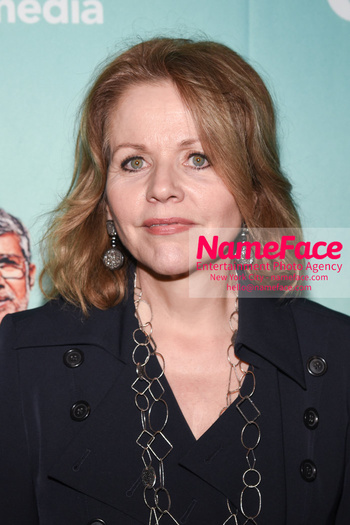 YouTube & Participant Media host a screening of The Price of Free Renee Fleming - NameFace Photo Agency New York City - hello@nameface.com - nameface.com - Photo by Daniela Kirsch
