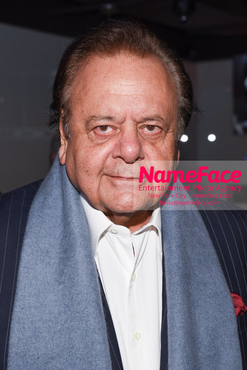 Opening of the CMX CineBistro - The VIP Cinema Experience Paul Sorvino - NameFace Photo Agency New York City - hello@nameface.com - nameface.com - Photo by Daniela Kirsch