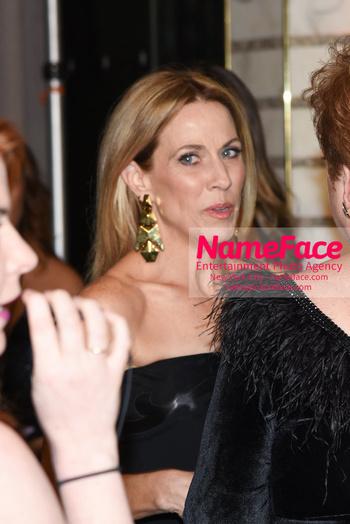 14th Annual UNICEF Snowflake Ball Sheryl Crow - NameFace Photo Agency New York City - hello@nameface.com - nameface.com - Photo by Daniela Kirsch
