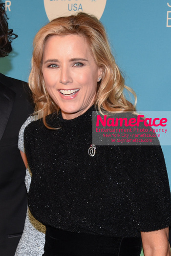 14th Annual UNICEF Snowflake Ball Tea Leoni - NameFace Photo Agency New York City - hello@nameface.com - nameface.com - Photo by Daniela Kirsch