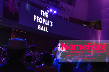 The People's Ball 2018 Atmosphere - NameFace Photo Agency New York City - hello@nameface.com - nameface.com - Photo by Daniela Kirsch