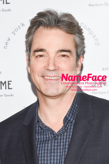 New York Stage & Film 2018 Winter Gala Jon Tenney - NameFace Photo Agency New York City - hello@nameface.com - nameface.com - Photo by Daniela Kirsch