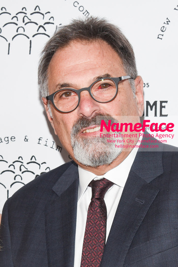 New York Stage & Film 2018 Winter Gala Ken Olin - NameFace Photo Agency New York City - hello@nameface.com - nameface.com - Photo by Daniela Kirsch