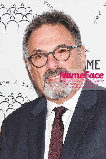 New York Stage & Film 2018 Winter Gala Ken Olin - NameFace Photo Agency New York City - hello@nameface.com - nameface.com - Photo by Daniela Kirsch