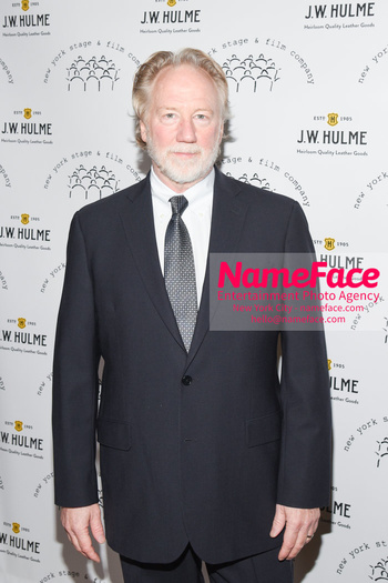 New York Stage & Film 2018 Winter Gala Timothy Busfield - NameFace Photo Agency New York City - hello@nameface.com - nameface.com - Photo by Daniela Kirsch