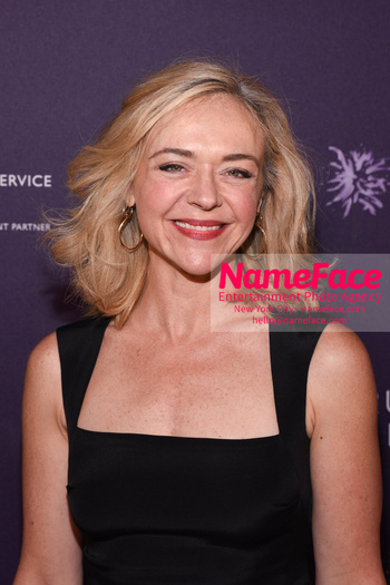 Berggruen Prize Gala 2018 Rachel Bay Jones - NameFace Photo Agency New York City - hello@nameface.com - nameface.com - Photo by Daniela Kirsch