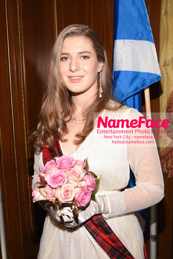The 64th International Debutante Ball Lexa Drummond - NameFace Photo Agency New York City - hello@nameface.com - nameface.com - Photo by Daniela Kirsch